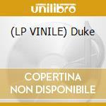 (LP VINILE) Duke lp vinile