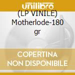 (LP VINILE) Motherlode-180 gr lp vinile di James Brown
