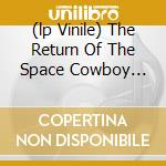(LP VINILE) THE RETURN OF THE SPACE COWBOY (180 GR.) lp vinile di JAMIROQUAI