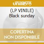 (LP VINILE) Black sunday lp vinile