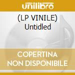(LP VINILE) Untidled lp vinile