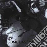 (LP VINILE) 1986 lp vinile di ONE LAST WISH