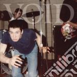 (LP VINILE) Sessions 81-83 lp vinile di Void