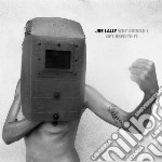 (LP VINILE) Why should i get used lp vinile di Joe Lally