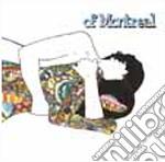 (LP VINILE) Aldhils arboretum lp vinile di Montreal Of