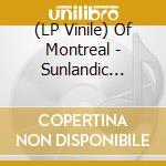 (LP VINILE) SUNLANDIC TWINS lp vinile di Montreal Of