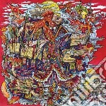 False priest cd musicale di Montreal Of