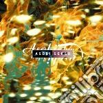 Fluorescence cd musicale di Seksu Asobi