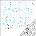 Joan Of Arc - Life Like cd musicale di Joan of arc