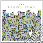 Ghost town cd musicale di Owen