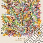 (LP VINILE) Paralytic stalks lp vinile di Montreal Of