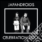 (LP VINILE) Celebration rock lp vinile di Japandroids