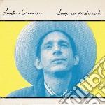 (LP VINILE) Longtime companion lp vinile di Sonny and the sunset