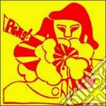 Peng! cd musicale di Stereolab