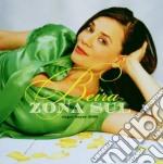 Zona Soul - Beira cd musicale di ZONA SUL