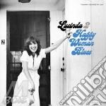 (LP VINILE) HAPPY WOMAN BLUES                         lp vinile di Lucinda Williams