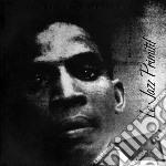 (LP VINILE) Le jazz primitif from trinidad lp vinile di Rupert & Clemendore