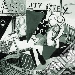 GREENHOUSE/20TH ANNIVERS                  cd musicale di Grey Absolute