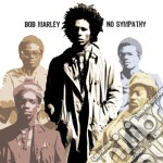 NO SYMPATHY                               cd musicale di Bob Marley