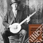 (LP VINILE) LEGENDARY SINGER AND BANJO PLAYER         lp vinile di Dock Boggs