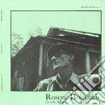 (LP VINILE) Close to home lp vinile di Roscoe Holcomb