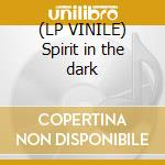 (LP VINILE) Spirit in the dark lp vinile di Aretha Franklin