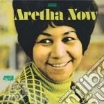 (LP VINILE) Aretha now lp vinile di Aretha Franklin