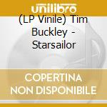 (LP VINILE) STARSAILOR lp vinile di Tim Buckley
