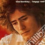 (LP VINILE) HAPPY SAD lp vinile di Tim Buckley
