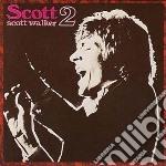 (LP VINILE) SCOTT 2 lp vinile di Scott Walker