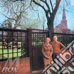 (LP VINILE) UNHALFBRICKING lp vinile di FAIRPORT CONVENTION