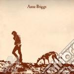 (LP VINILE) Anne briggs-lp 0 lp vinile di Anne Briggs