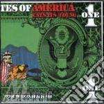 (LP VINILE) AMERICA EATS ITS YOUNG                    lp vinile di FUNKADELIC