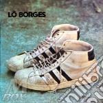 (LP VINILE) Lo borges lp vinile di Borges Lo