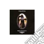 (LP VINILE) Songs for the gentle man lp vinile di Bridget St.john