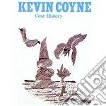 (LP VINILE) Case history lp vinile di Kevin Coyne