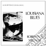 (LP VINILE) Louisiana blues lp vinile di Robert pet Williams