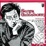 (LP VINILE) Initials b.b. lp vinile di Serge Gainsbourg