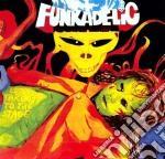 (LP VINILE) Let's take it to the stage lp vinile di FUNKADELIC