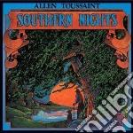 (LP VINILE) Southern nights lp vinile di Allen Toussaint