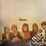 (LP VINILE) First step lp vinile di Faces