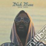 (LP VINILE) Black moses lp vinile di Isaac Hayes