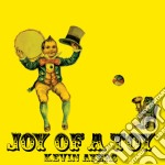 (LP VINILE) Joy of a toy lp vinile di Kevin Ayers