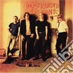 I m stranded-lp 06 cd musicale di SAINTS