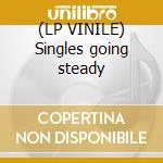 (LP VINILE) Singles going steady lp vinile di BUZZCOCKS