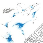 (LP VINILE) Love zombies lp vinile di Set Monochrome