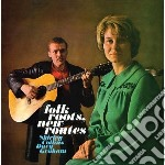 (LP VINILE) Folk roots, new routes lp vinile di S / graham Collins