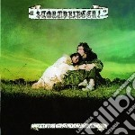 (LP VINILE) Stormbringer! lp vinile di John & bever Martyn