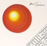 (LP VINILE) Here comes the sun lp vinile di Nina Simone