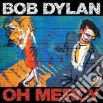 (LP VINILE) Oh mercy lp vinile di Bob Dylan